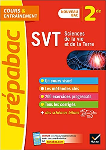 2 SVT